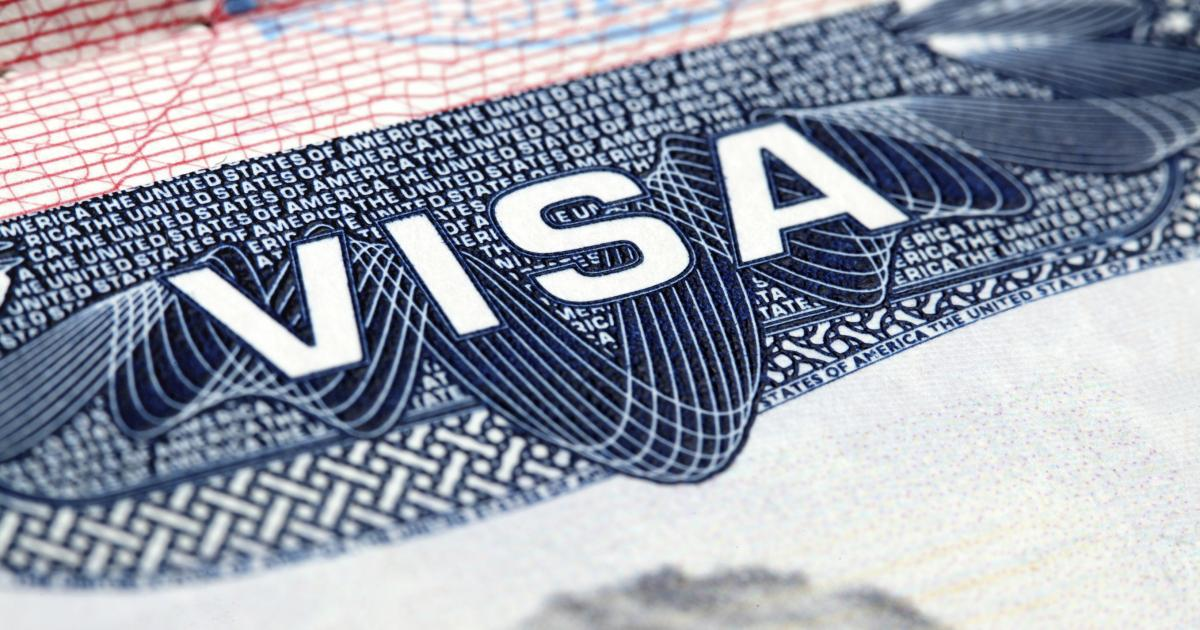 Work Permits and General Immigration Matters